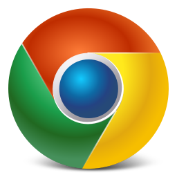 Apps-google-chrome-icon